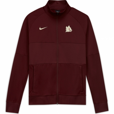 AS ROMA | T-shirt, maglie ufficiali, merchandise Roma calcio - Nike ...